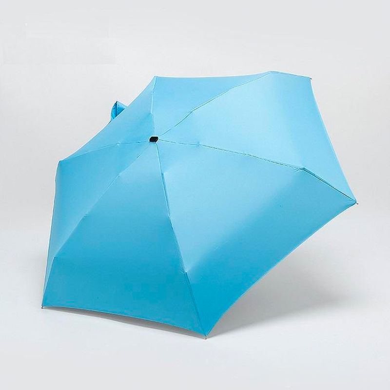 Emergency Mini Umbrella