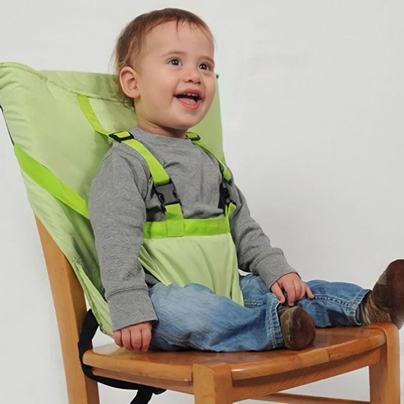 Portable Toddler Chair