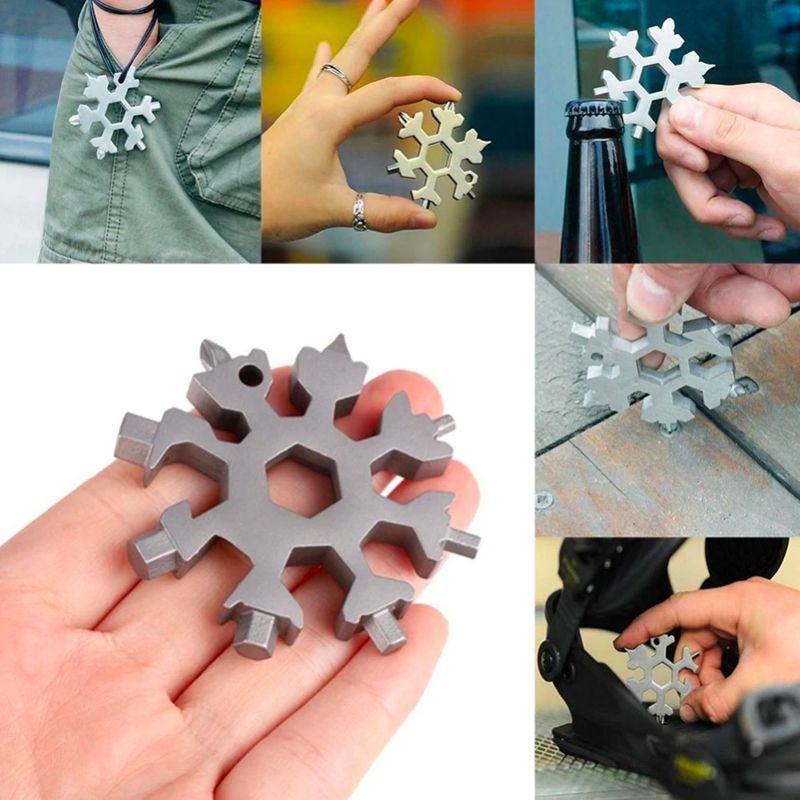 18 In 1 snowflake Multi-Tool1.jpg