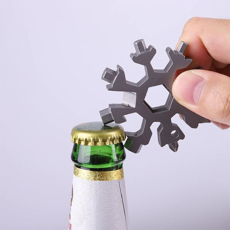 18 In 1 snowflake Multi-Tool10.jpg