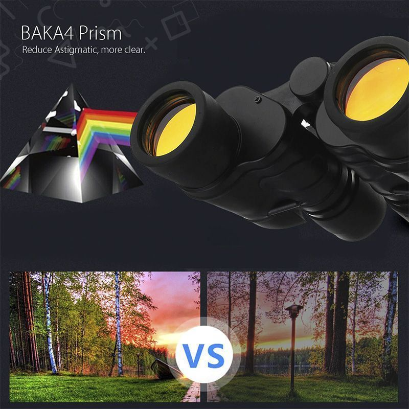 60x60 night vision binoculars7.jpg