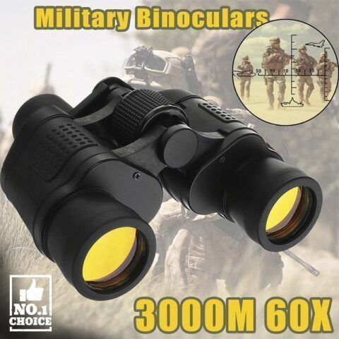 60x60 night vision binoculars8.jpg