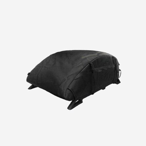 Car Roof Bag1.jpg