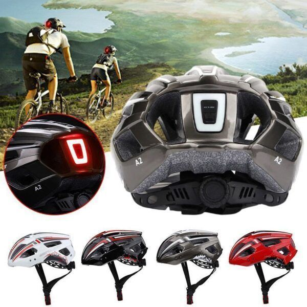 Smart Cycling Helmet29.jpg