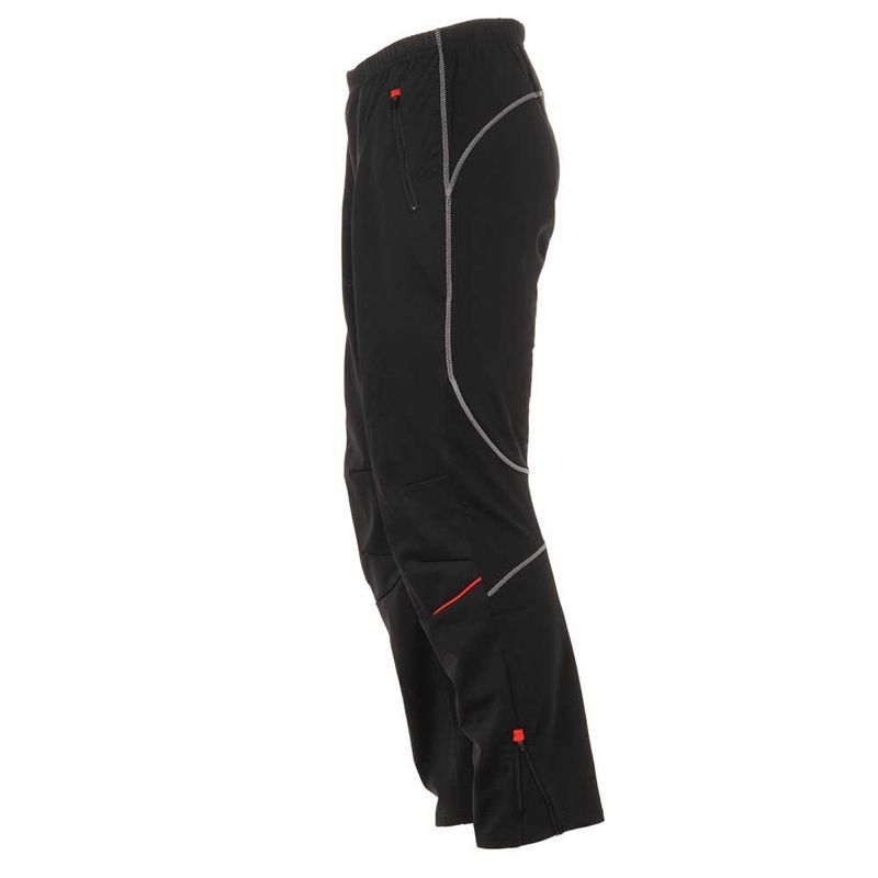 Windproof Cycling Pants1.jpg