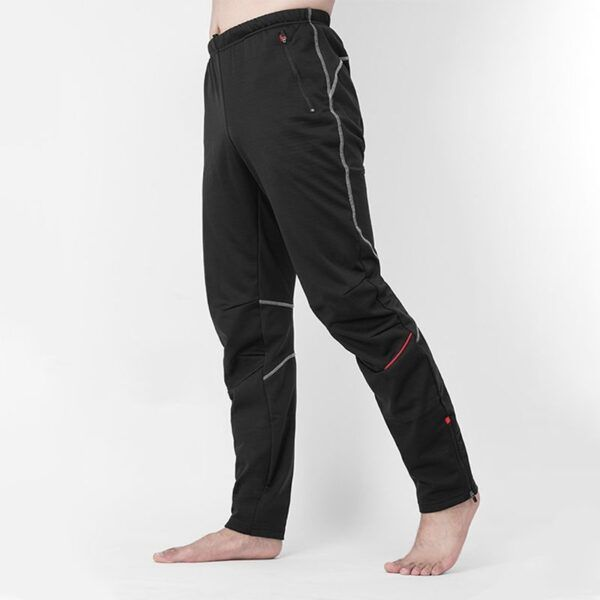 Windproof Cycling Pants15.jpg