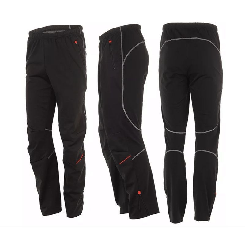 Windproof Cycling Pants3.jpg