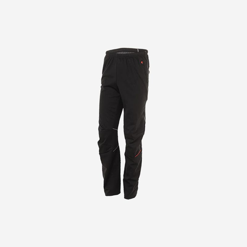 Windproof Cycling Pants4.jpg