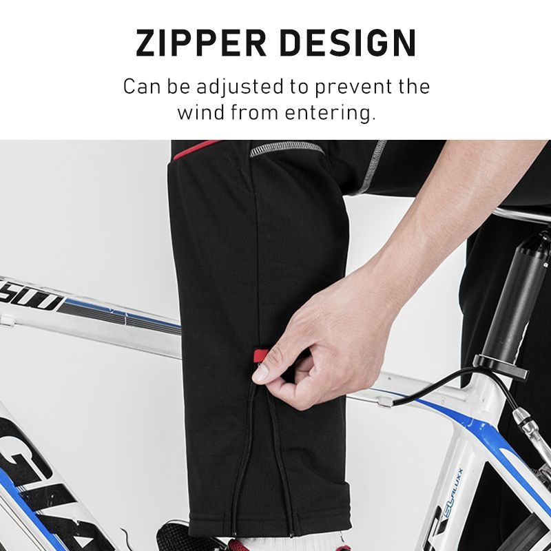 Windproof Cycling Pants5.jpg