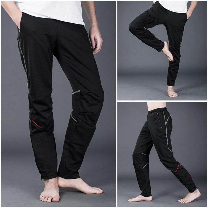Windproof Cycling Pants7.jpg