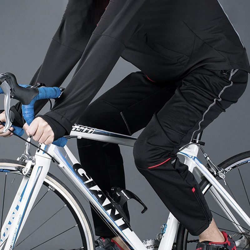 Windproof Cycling Pants9.jpg