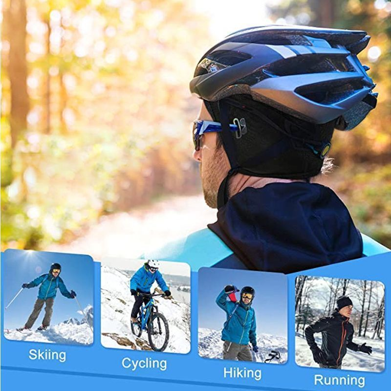 Winter Cycling Cap19.jpg