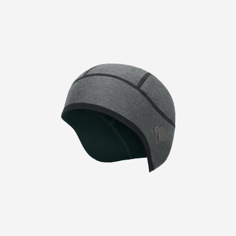 Winter Cycling Cap24.jpg