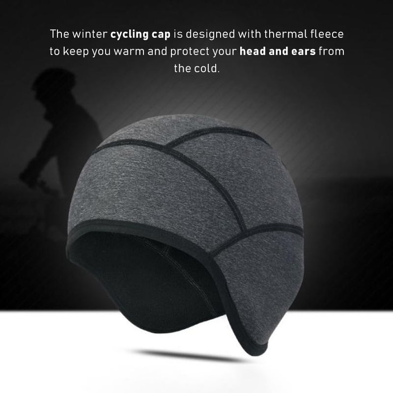 Winter Cycling Cap25.jpg