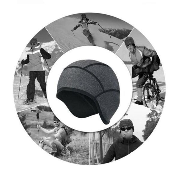 Winter Cycling Cap26.jpg