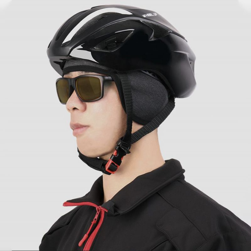 Winter Cycling Cap28.jpg