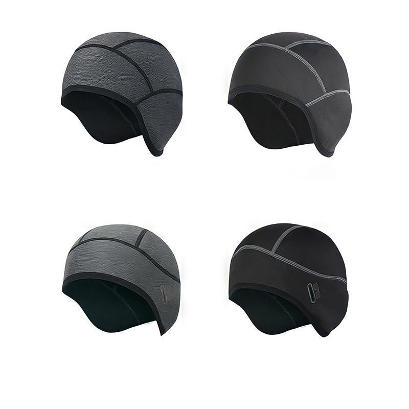 Winter Cycling Cap29.jpg