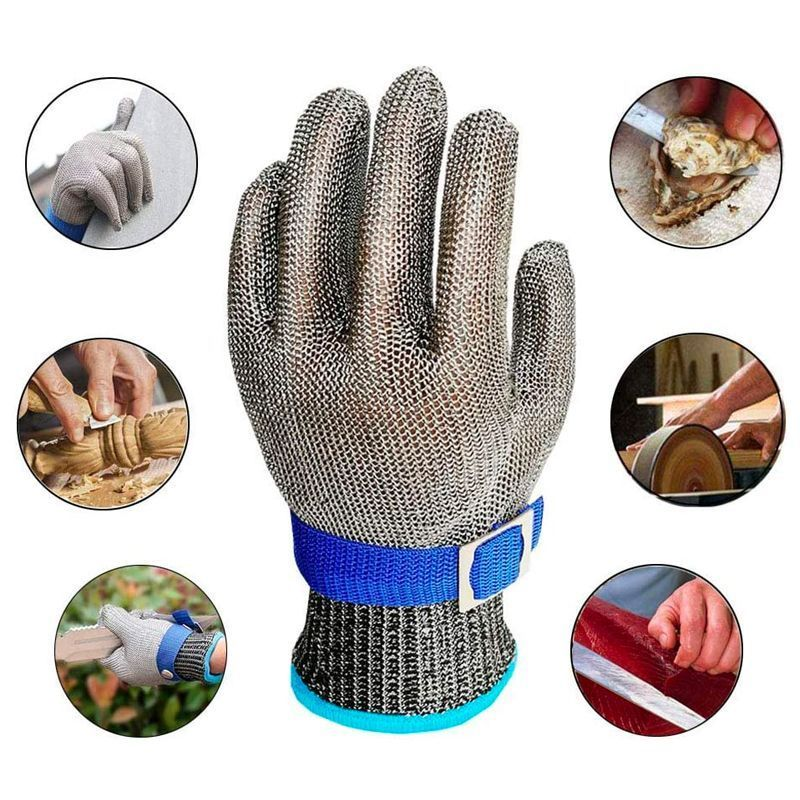 Anti-Cut Survival Gloves_0013_Layer 2.jpg
