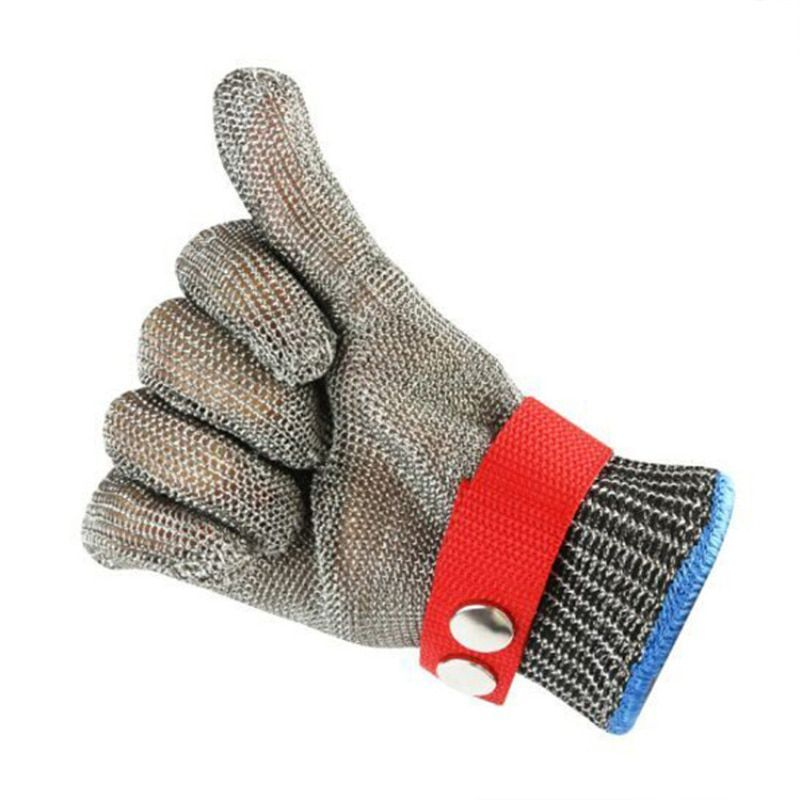 Anti-Cut Survival Gloves_0016_img_10_2PCS_Outdoor_Survival_Gloves_Anti_Cuttin.jpg