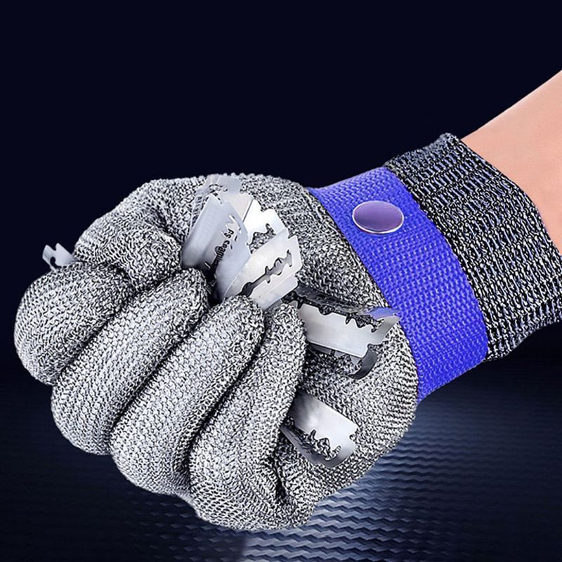 Anti-Cut Survival Gloves_0017_img_6_2PCS_Outdoor_Survival_Gloves_Anti_Cuttin.jpg