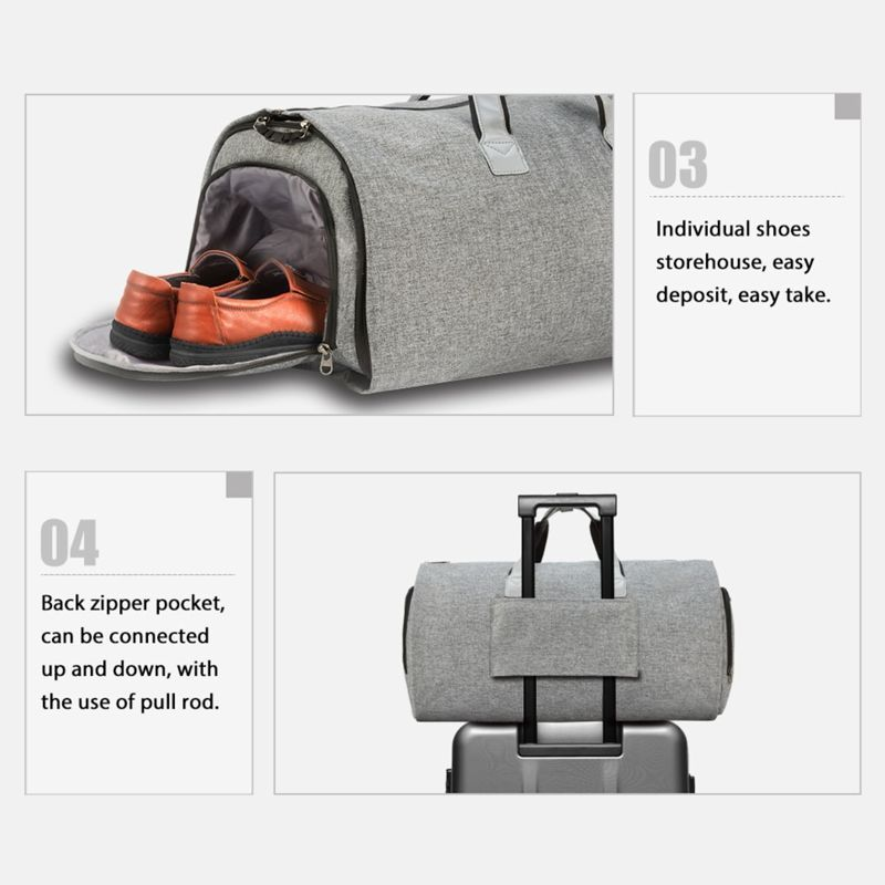 Garment Travel Bag10.jpg