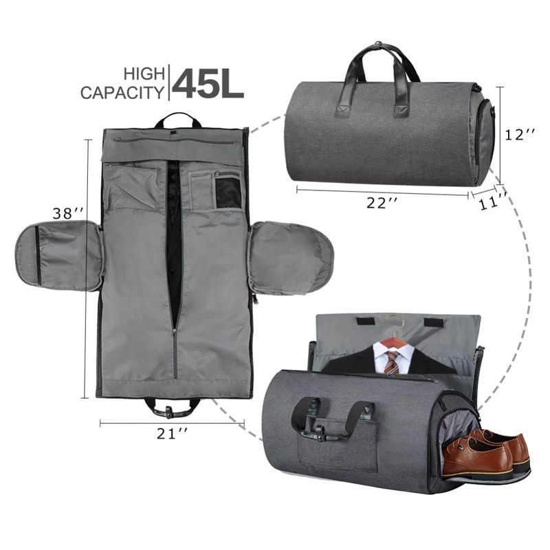 Garment Travel Bag12.jpg