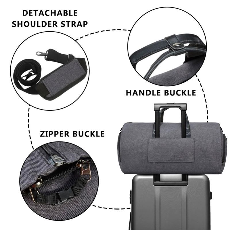 Garment Travel Bag13.jpg