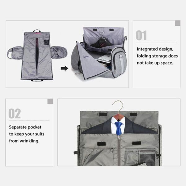 Garment Travel Bag14.jpg