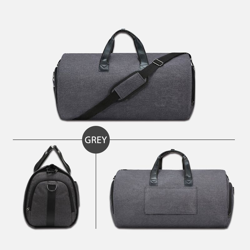 Garment Travel Bag16.jpg