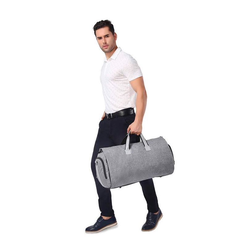 Garment Travel Bag2.jpg