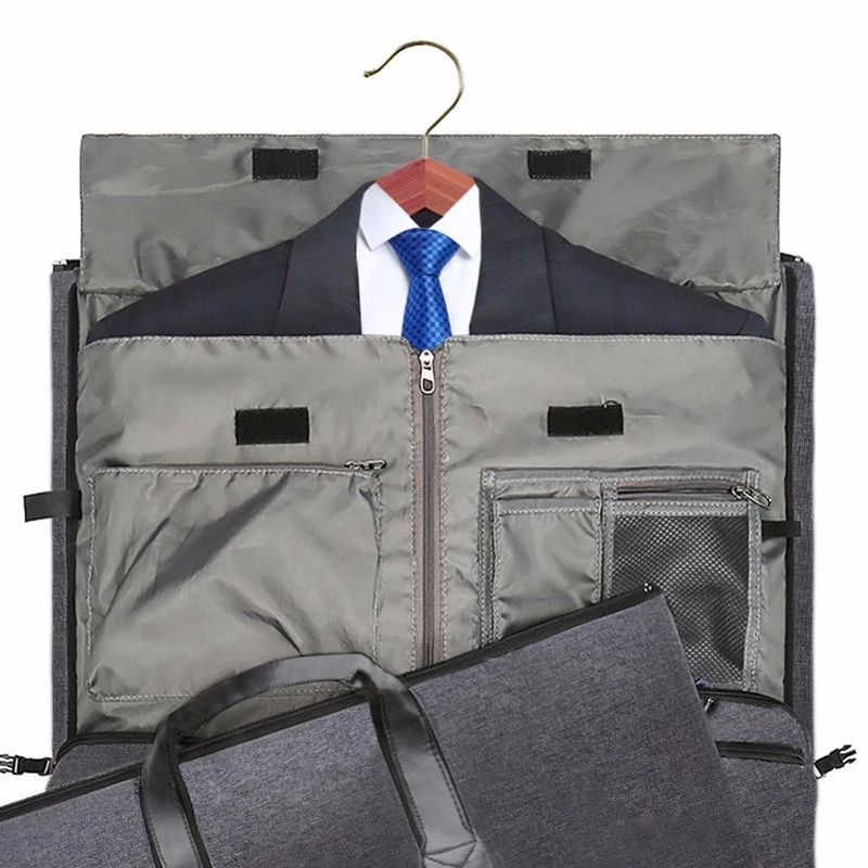 Garment Travel Bag6.jpg