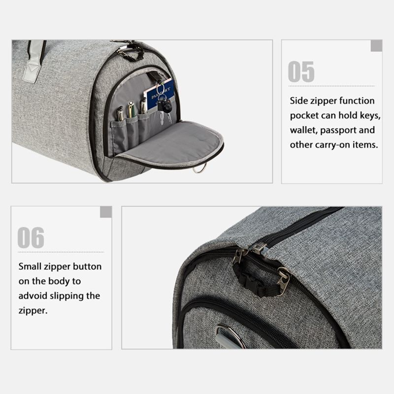 Garment Travel Bag9.jpg