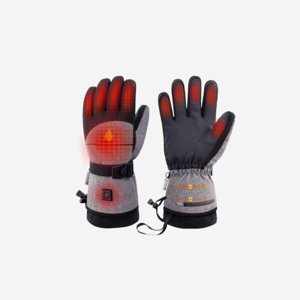 Heated gloves8.jpg