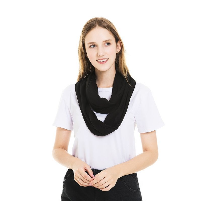 Infinity Scarf With Pocket_0000_Layer 37.jpg