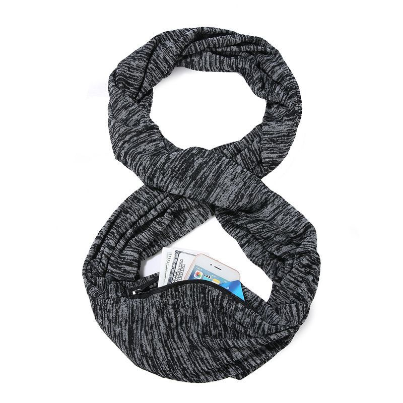 Infinity Scarf With Pocket_0002_Layer 18.jpg