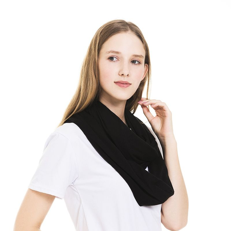 Infinity Scarf With Pocket_0002_Layer 35.jpg