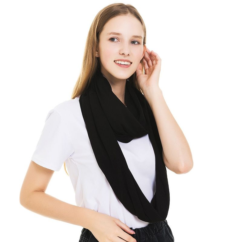Infinity Scarf With Pocket_0003_Layer 34.jpg