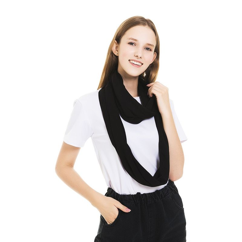 Infinity Scarf With Pocket_0005_Layer 32.jpg