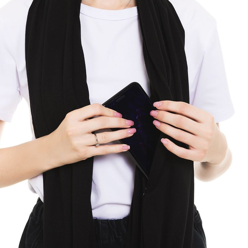 Infinity Scarf With Pocket_0009_Layer 28.jpg