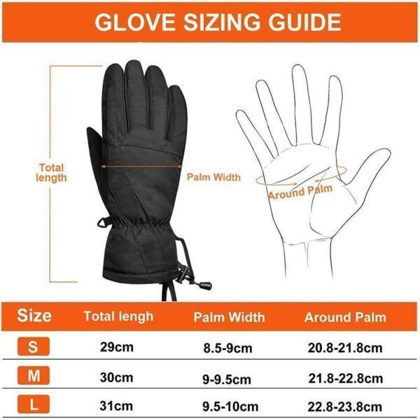 Men touchscreen ski gloves16.jpg