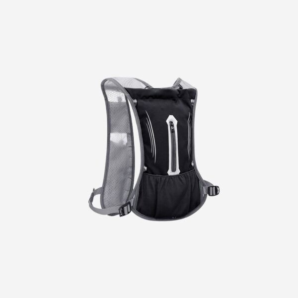 Running Vest Backpack_0013_img_4_1PC_Outdoor_Running_Vest_Backpack_Hiking.jpg