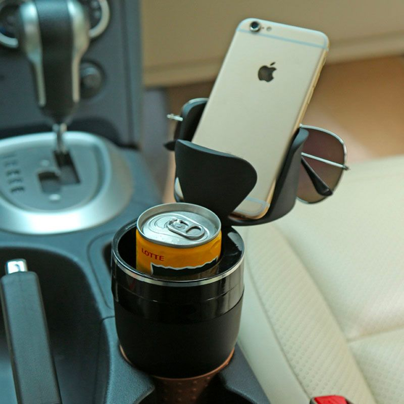 Car Cup Holder_0015_Layer 3.jpg