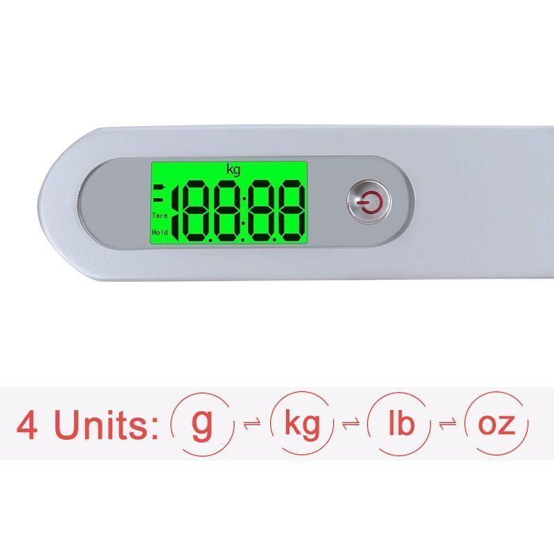Digital Luggage Scale10.jpg