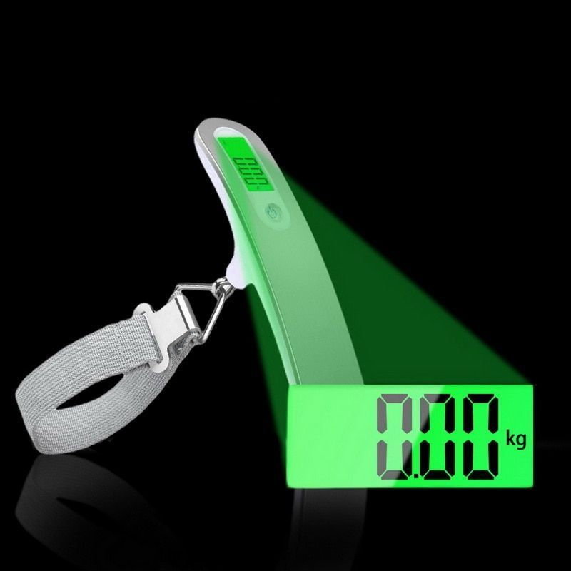 Digital Luggage Scale2.jpg