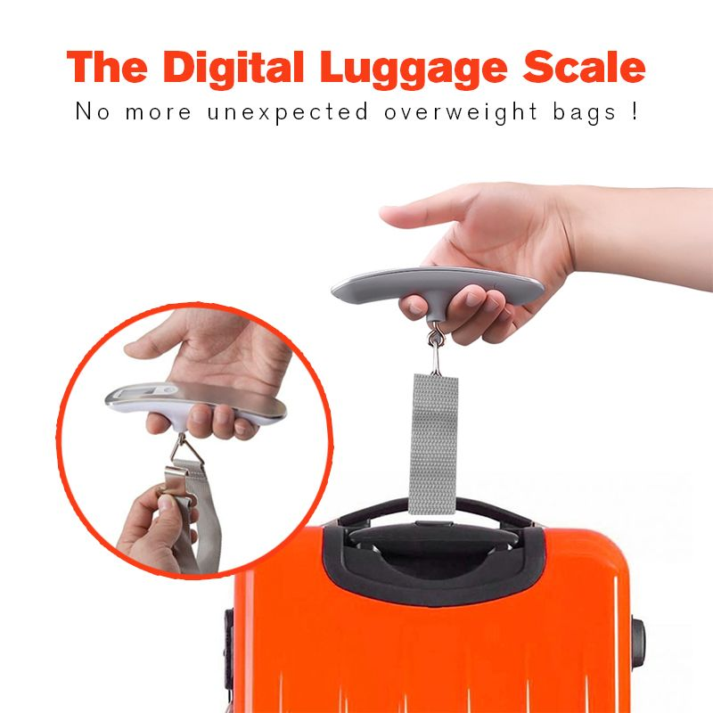 Digital Luggage main.jpg