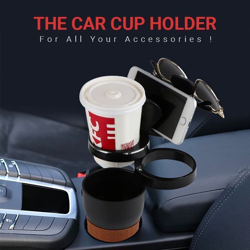 For All Your Accessories !.jpg