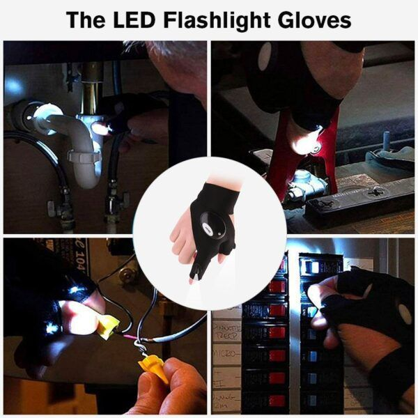 The LED Flashlight Gloves.jpg