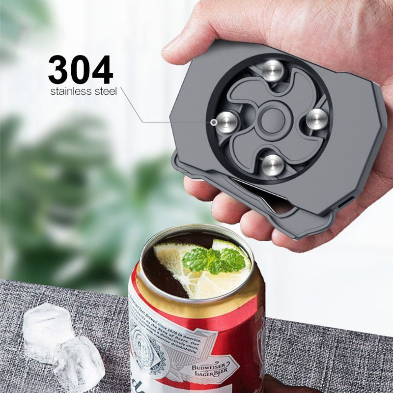 Multifunctional Can Opener_0004_Layer 13.jpg