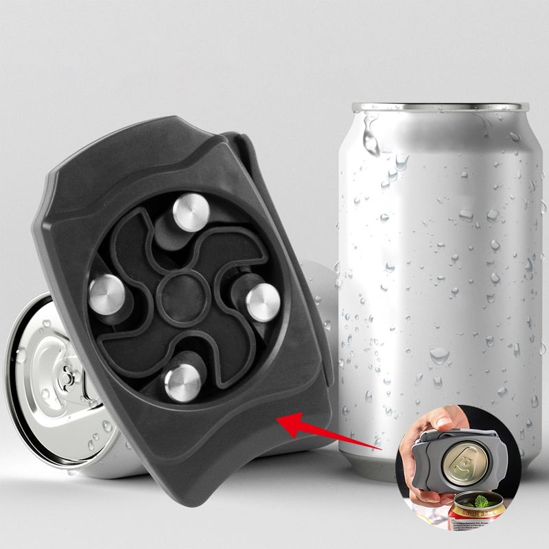 Multifunctional Can Opener_0005_Layer 12.jpg
