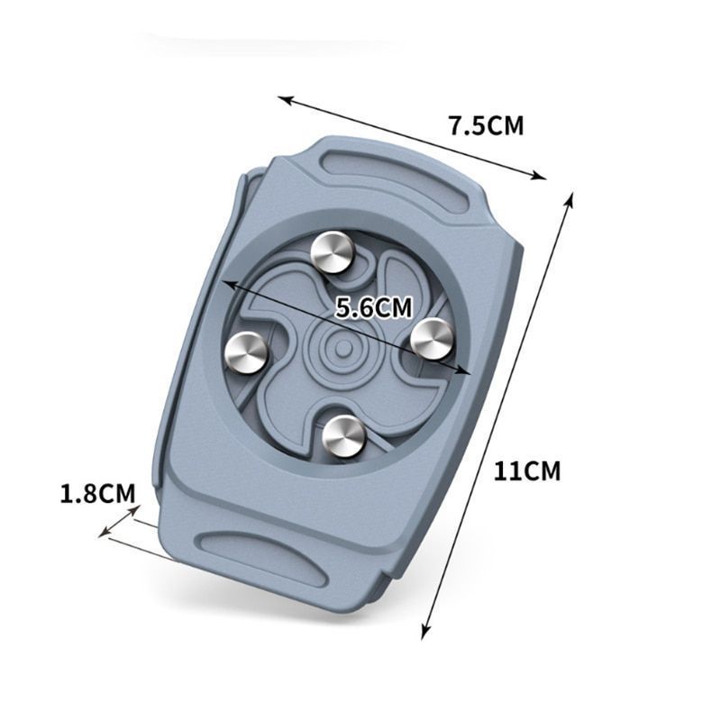 Multifunctional Can Opener_0016_Layer 1.jpg